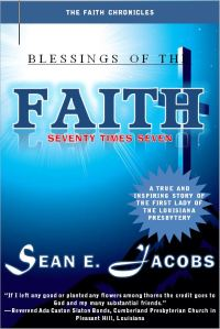 faith cover page for pubit dot com barnes and noble