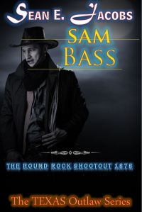 sam bass preliminary cover page