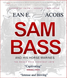 sam bass front cover with light background 400 pixels per inch